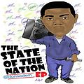 State Of The Nation Interlude