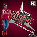 Instrumental - Rabie Young - The Answer Rap (Rap DZ, hip hop, love song, hard style, RnB, FreeStyle, Classic, ...)
