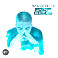 Danceville 074 [House Special]