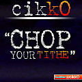 Chop Your Tithe