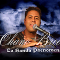 ((Alejate de mi ))Chano Breeze y La banda Phenomenal