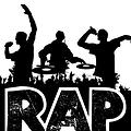 Hip Hop Hard Mix 04 By MDP.mp3(2009)