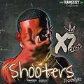 Tory Lanez Shooters Freestyle