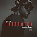 RICKY BLAZE FT. SHAGGY & KRANIUM - OVERRATED [RAW]
