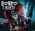 Jory Boy - Romeo Y Julieta (Prod. By Mambo Kingz) [By Imperus](WwW.SunsPlashTv.Com)