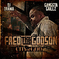 City Of God Ft. Raekwon-03 (DatPiff Exclusive)
