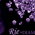 Ritha - Diamonds