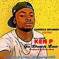 Go Down Low-Prod.by sense beat-KEN P