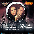 Ari ft. JayLuv - Back To Reality
