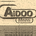 AIDOO BLACK -  Memories
