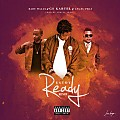 Baby Wally X Gs Kartel X Angel Phass - Estoy Ready (Remix)