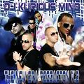 THE NEW ERA REGGAETON V.2