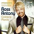 Ross Antony - Fieber - Cover