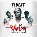 Fluent ft. Sean Kingston, Red Cafe & Chloe Crush – Rude Boy