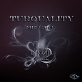 TURQUALITY 2012/13-Mixed By DJ Xavier (clean version)