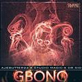 Gbono (Ft. Dr Sid)