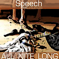 ALL NITE LONG FT. CHRIS CHORDS (prod. by Speech) [MIX]