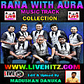 15.JABRA FAN - www.livehitz.com - RANA WITH AURA