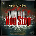 Eshconinco Feat. El Terry – Wine Non Stop