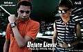 White El Espectacular Ft. N-D - Dejate Llevar (Prod By.White Musik)