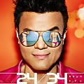 Park Jin Young (JYP) - Who's Your Mama (Feat. Jessi of Lucky J)