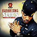 5mics - Elevating (prod by Emmyace)