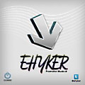 Mueve Tus Caderas (By @ehyker) (Prod. Calle Latina Music)