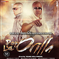 Por La Orilla (Prod By Young HollyWood)