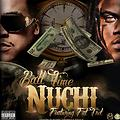 NuCHi Ft Fat Trel - Ball Time (Prod by Atem Ant & Morpheen)