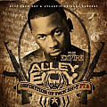 12 Alley Boy - For Certain [Prod. By Dj Toomp]