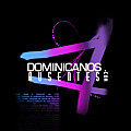 Xantos Feat. Dynell, Piso 21, Shadow Blow - Bailame Despacio Remix