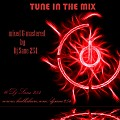 Dj Sane 254 - Tune in the Mix 2