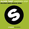 Oliver Twizt - Another Step (Mark Simmons Remix)
