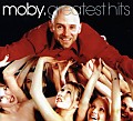 Moby - Lift Me Up (HQ)