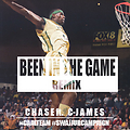 Been In The Game Remix (ft. C James)