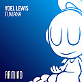 Yoel Lewis - Tuviana (Extended Mix)