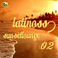 SunsetLounge 02 (extended mix) - Latinoss
