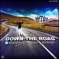 Down The Road (Prod. by Riley & Mixed by JerryBeatz)