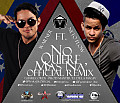 Warner - No Quiere Mas Na' (REMIX) feat NETO FLOW