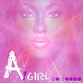 A1 GIRL PROD. BY BISHOP