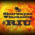 Shurwayne Winchester - Raise It Up (Soca 2014)