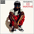 Like This (ft. Lil Wayne & Eve)