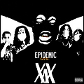 Epidemic Mixtape