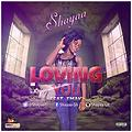 Shayaa - Loving You (Feat. Emak)