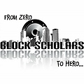 Block Scholars - By Any Means 2.0 ft. 20-20