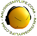 Damian Marley - It Was Written (Chasing Shadows Remix) [www.Musikismylife.com]