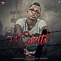 Yemill - Mi Ghetto