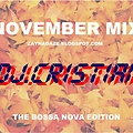 Dj.CriSTiaN_-_November Romanian Short mix