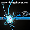 Love Song (Magic Control) - www.SongsLover