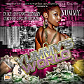09-Yummy-Haters_Feat_Jay_Wise_Kk_Of_Sec